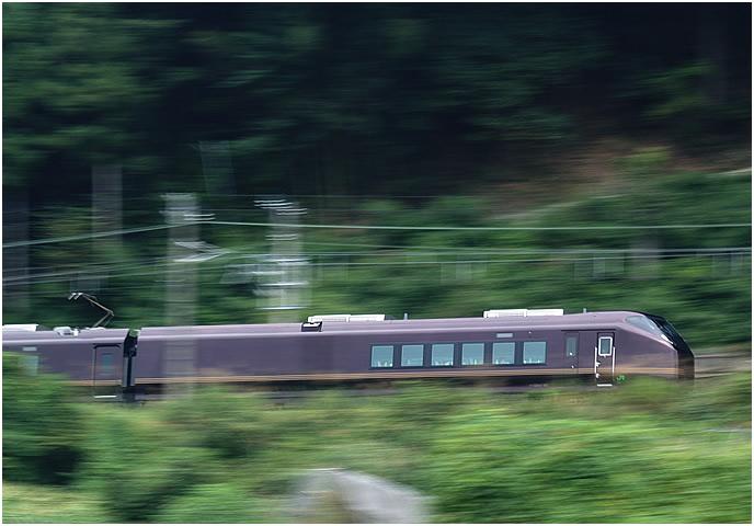 photo-033.jpg