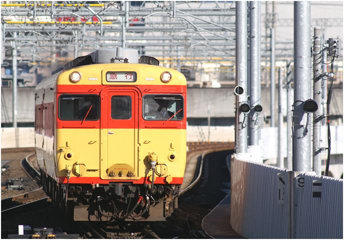 photo-081206_001.jpg