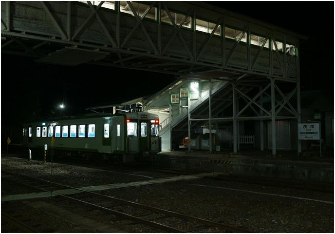 photo-090921_001.jpg