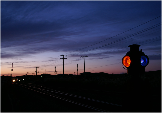 photo-091.jpg
