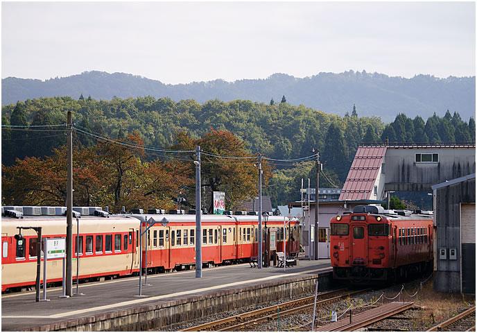 photo-091025_004.jpg