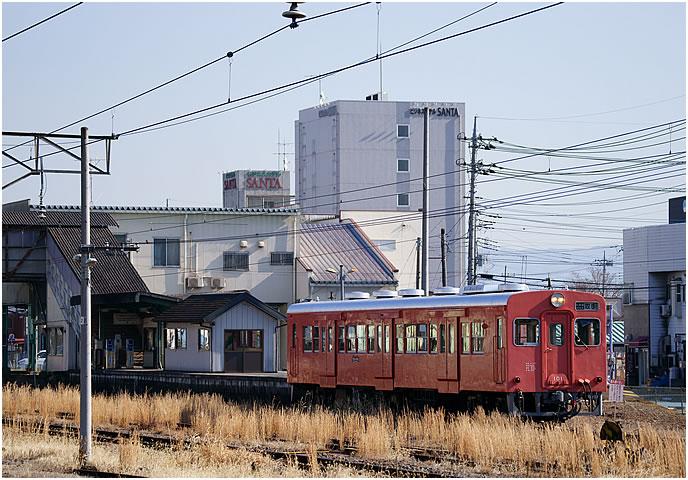 photo-100117_002.jpg