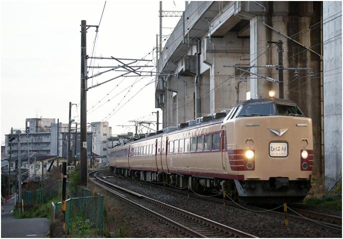 photo-101211_001.jpg