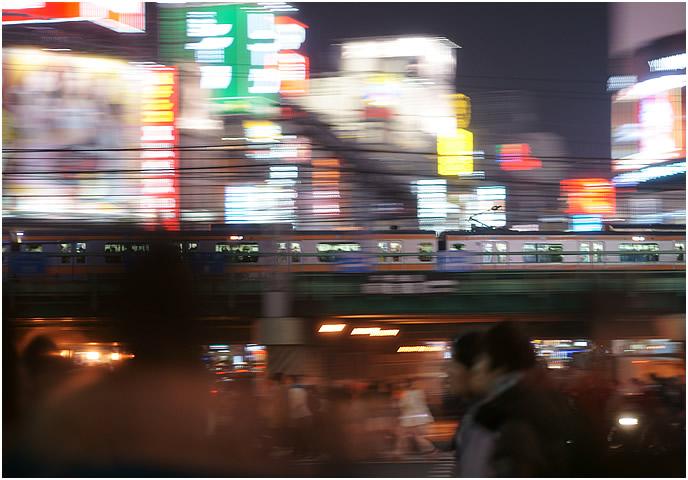 photo-110205_001.jpg