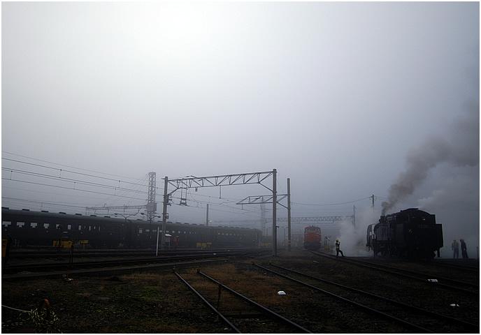 photo-137.jpg